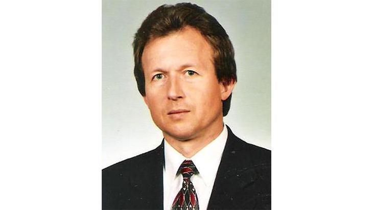 "Krzysztof Nowik"""